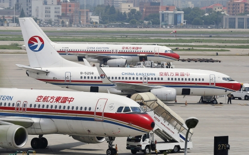 China_eastern_reuters-0820-net