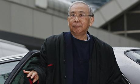 Former-Hong-Kong-chief-se-011 (1)