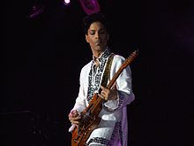 220px-Prince_at_Coachella