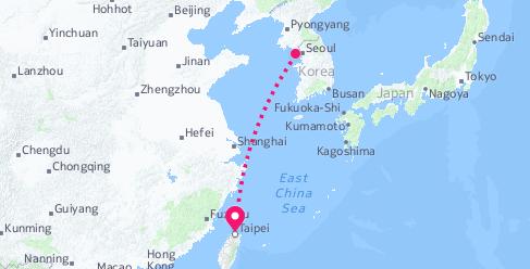 Static_map (1)
