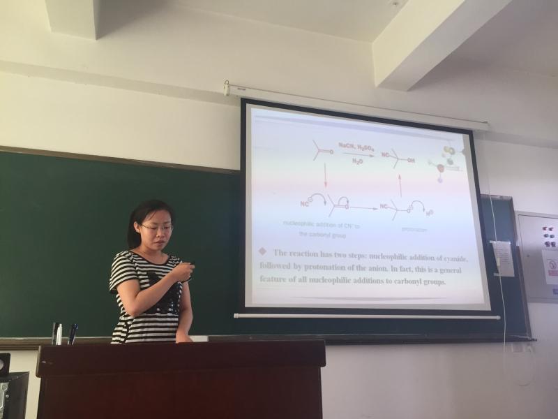 Zhang Xue