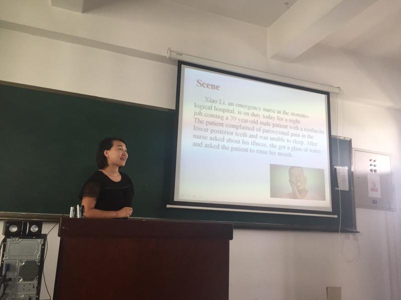 Liang Yujie