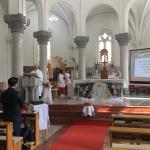 Mass 1