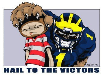 Michigan-ohio-state-rivals