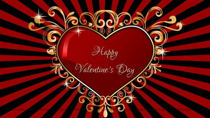 Happy-valentines-day-quotes-for-wife-gf-696x392