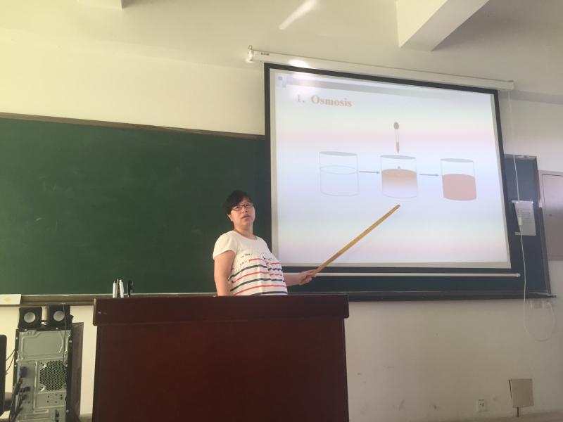 Xue Yingxue