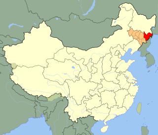 800px-China_Jilin_Yanbian_svg