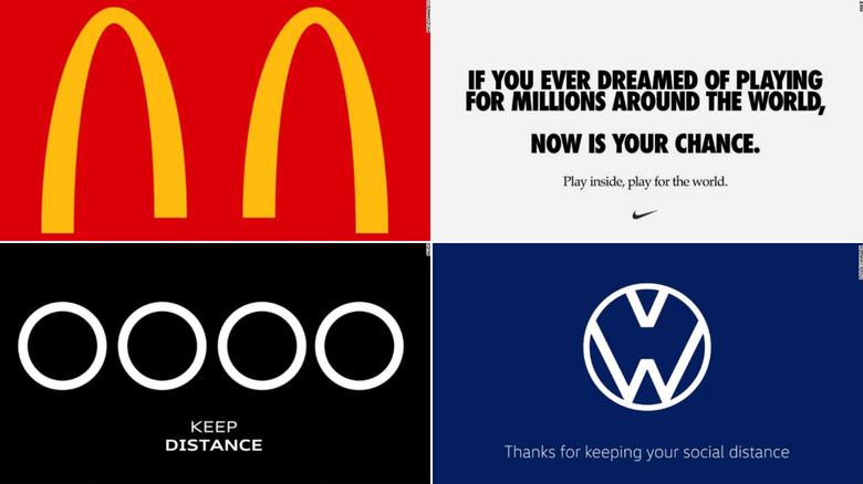 200326121014-20200326-social-distancing-corporate-logos-split-gfx-exlarge-169